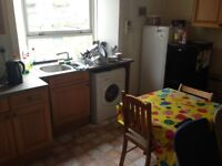 Room To LET In large flat quiet location on Balfour Street Available now