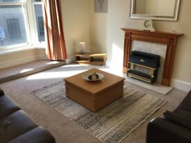 2 bedroom flat in Holburn Street, City Centre, Aberdeen, AB10 6BS