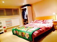 Double Room with ensuite for rent in Liverpool