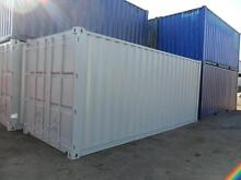 ANL Container Hire & Sales - HIRES FROM $2.00 + gst per day Welshpool Canning Area Preview
