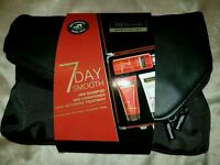 Tresemme 7 day hair heat protection gift set
