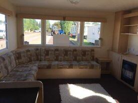 Cheap caravan For Sale In Kent @ Shurland Dale
