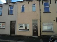 Investment Property For Sale - Lurgan Co Armagh