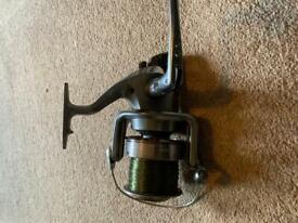 Nash titian fishing bivvy (reduced) | in Salisbury