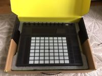 Ableton Push 2 - Brand new in box