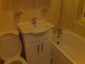 M&S Bathroom & Kitchen Specialists, Plumbing All Kind Of Building Worck UnderTaking