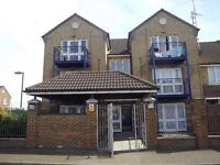 Homeswap I HAVE NORTH lONDON GROUND FLOOR GARDEN FLAT FOR ANYTHING CONSIDERED IN NORTH EAST SCOTLAND