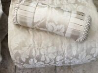 Quality Bedding ( King Size )