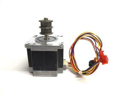 Minebea-matsushita Stepper Motor 46197-1 23km-k033-26v