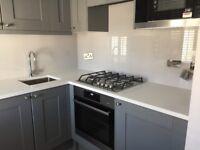 Granite Quartz Marble kitchen worktop