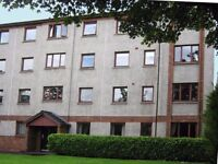 2 Bedroom, Unfurnished Flat, Hawthornden Place, Edinburgh
