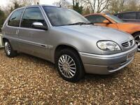 Citroen Saxo 1.1 Desire. 12 months M.O.T SOLD SOLD SOLD