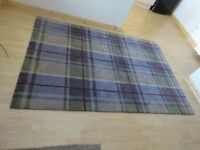 7 x 5 Thick Rug