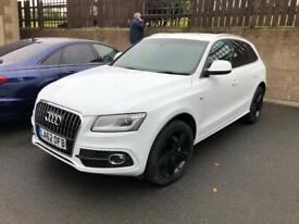 image for Audi Q5