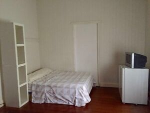 Highgate Hill Room for rental Highgate Hill Brisbane South West Preview