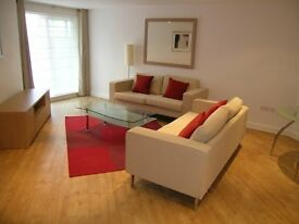 VACANT NOW! 2 BED APARTMENT IN GATED DEVLOPMENT IN BOW. GREAT PRICE!! TG
