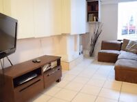 TWIN ROOM ACTON LANE R3 $166 BILLS INCLUDED