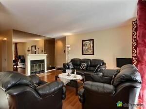 199 000$ - Condo à vendre à Chomedey West Island Greater Montréal image 3