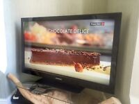 """Samsung 40"""" Full HD LCD TV D503 Series 5 Television Very Good Condition"""