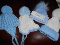 2934c8f0 Hat in North Lanarkshire | Stuff for Sale - Gumtree