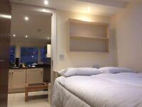 En-suite Bedroom Available ASAP