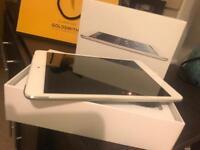 White IPad mini original 32GB Cellular 4G unlocked