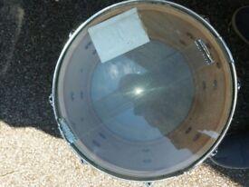 White Drum for sale