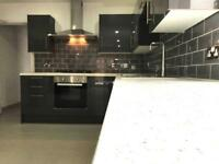 6 bedroom house in Treorky Street, Cardiff, CF24 4JP
