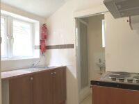 1 Bed Flat to Rent - NR3 - £495PCM - Garden - Available NOW!