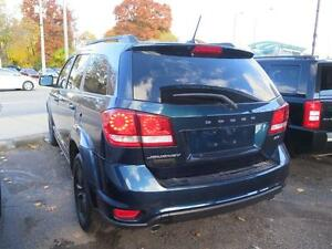 2014 Dodge Journey Cambridge Kitchener Area image 6