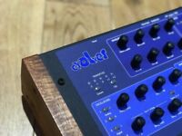 Dave Smith Evolver PE Synthesizer *immaculate* (Ayrshire) £650