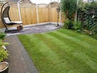 SMP Fencing & Landscapes *Senior Citizen Discounts*