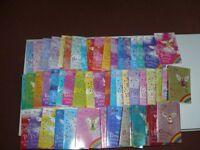 Rainbow Magic Fairy books bundle (50 books)