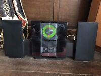 BANG AND OLUFSEN BEOSOUND 2500 AND BEOLAB 2500-PLUS BEOLINK 1000 REMOTE CONTROL GOOD CONDITION