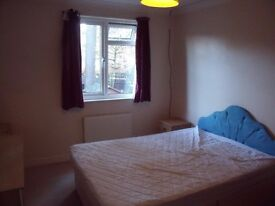 Double Room in Shared House, Bills Included
