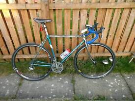 Dream bike for Sale