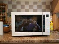 """Microwave / grill / convection oven """" NEW"""""""
