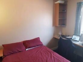 Student Accommodation Liberty Living Central, Manchester