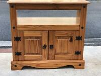 Mexican Pine TV UNIT (@07752751518)