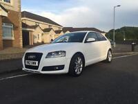 17'' Audi alloys for sale!!