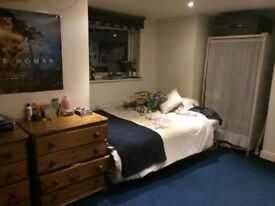1 Bedroom To Rent, Short Term, Students and Professionals
