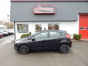 2012 Ford Fiesta SE AUTOMATIQUE FULL EQUIP SEULEMENT 89 300 KM!!