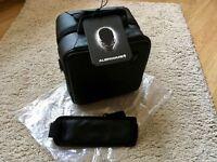Alienware Alpha Bag 2016