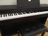 Piano Casio Celviano AP33