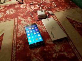samsung s6 and wireless power bank