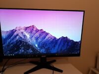 acer 24' monitor