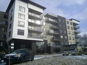 3 Bedroom at The Dynasty in Bedford West.