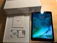 iPad Air 2 16gb Cellular WiFi UNLOCKED
