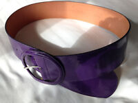 Women's Belt Tommy Hilfiger