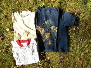 Great Quality Assorted Boy Clothes West Island Greater Montréal image 4